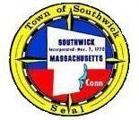 Southwick town seal