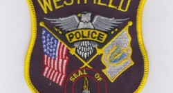 Westfield man arraigned on child assault charges