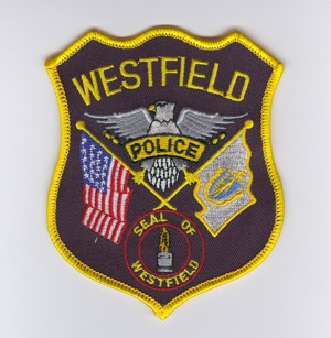Police/Fire - The Westfield News