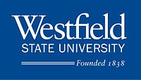 Addiction documentary sparks discussion at Westfield State University