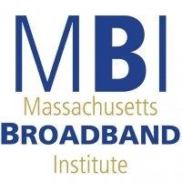 Massachusetts-Broadband-Institute-logo