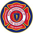 fire marshall seal