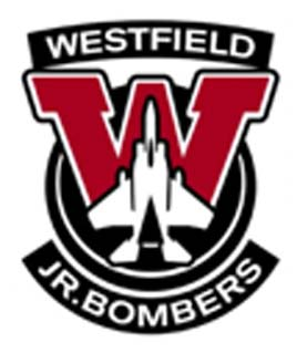 Westfield Youth Hockey Report