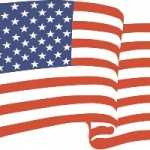 Flag_4_Diane