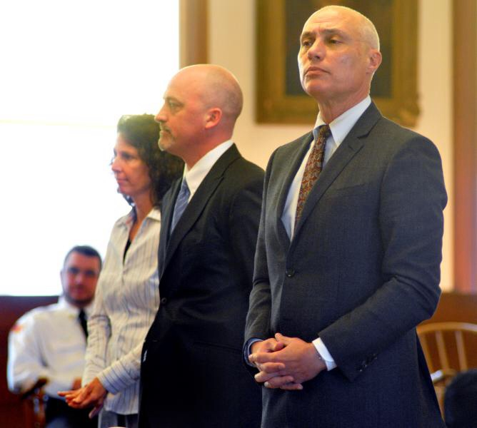 Court clears way for third murder trial for Carla Rintala