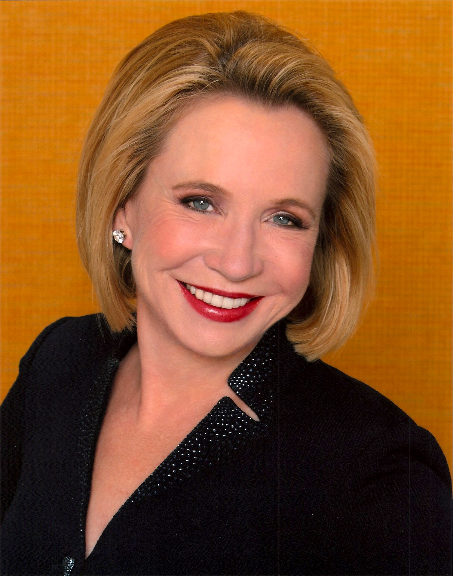 Debra Jo Rupp the office