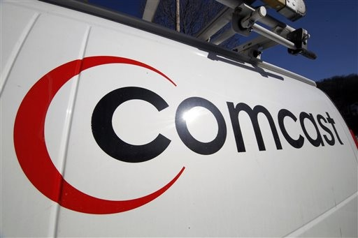 City, Comcast agree to new cable contract