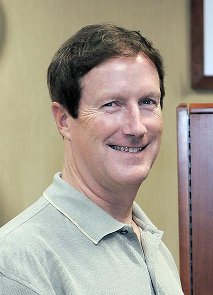 Baker appoints trustees to Westfield State University board