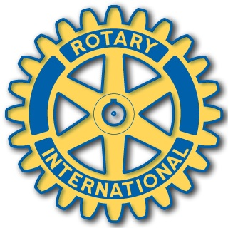 Rotary Club to host first food fest downtown