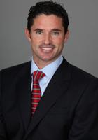 JAY HEAPS New England Revolution Head Coach