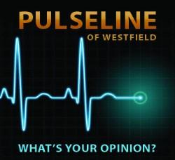 PulseLine: Baseball thank you