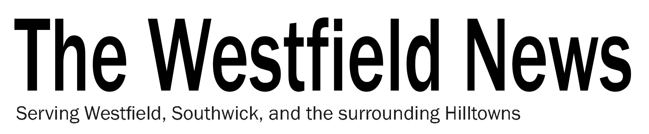 The-Westfield-News