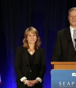 Baker-Polito Administration Announces New Opportunities for Veteran-Owned Businesses