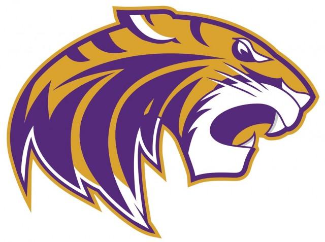 new voc tech tiger logo