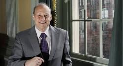 Rosenberg calls on DPUC for rate investigation