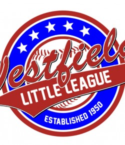 Westfield Little League Report