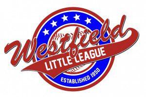 Westfield Little League logo