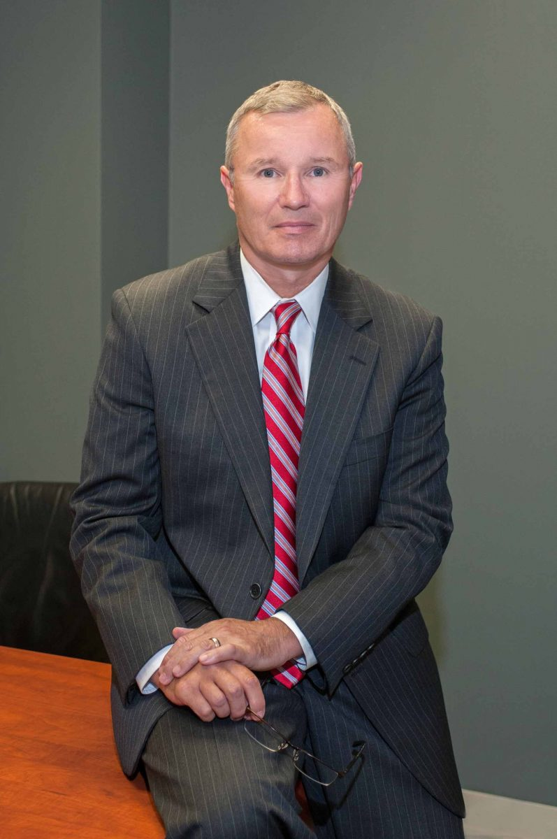 Baystate Noble's Ron Bryant to speak at event