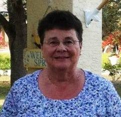 Carol J. Waite