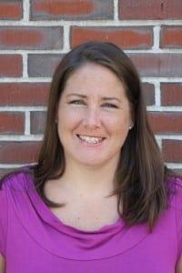 EILEEN FLAHERTY Westfield High/Voc-Tech Athletic Director