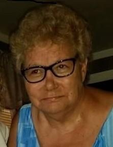 Deborah L. Larson