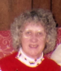 Pauline D. Maroney