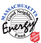 Massachusetts Good Neighbor Energy Fund Available In The Spring And Summer Too