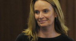 Opening statements made in SealRyt Corp. embezzlement trial