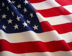 Westfield Vietnam Vet Honored in Washington DC