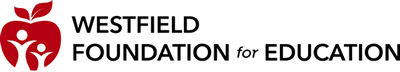 Westfield Foundation For Education Awards More Than 15k In Grants To Westfield Classrooms