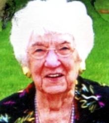 Marion Wirth