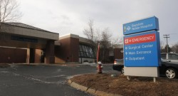 What does Noble colonoscopy lawsuit mean for Baystate?