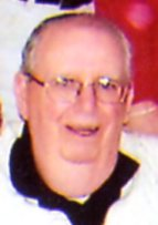 James L. Warner