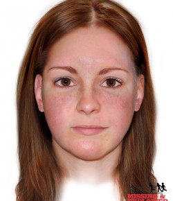 Police seek public's help with 35-year-old mystery