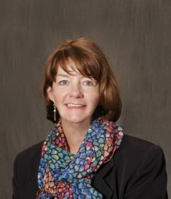 Westfield State hires local higher ed professional Dr. Erica Broman as vice president for Institutional Advancement