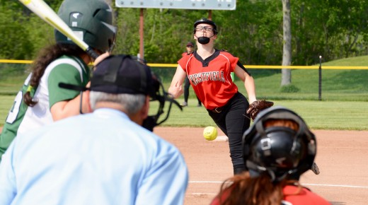 HS Wrap-up: Falcons elude Bombers