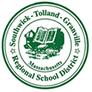 Southwick Regional School logo