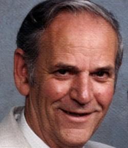 Kenneth J. Slipkowski