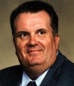 Edward F. Andras, Jr.
