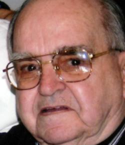 Richard L. Pomeroy