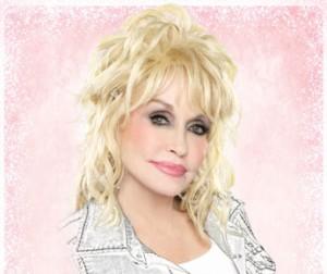 Dolly Parton opens the Tanglewood season