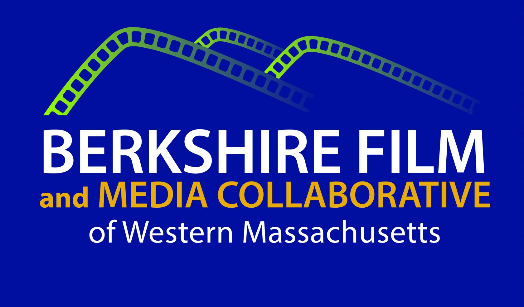 BFMC announces 4th Western Mass Film And Media Exchange
