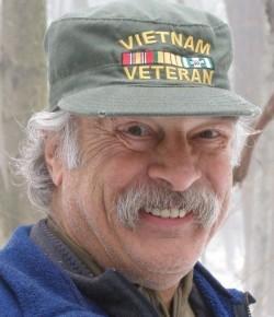 Gary L. Forish