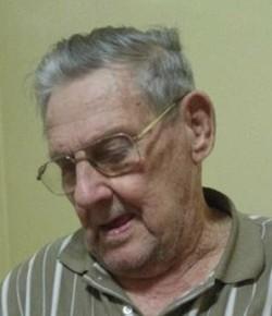 John A. Babinski