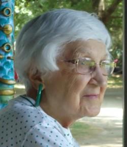 Eva A. (Kasheta) Martone