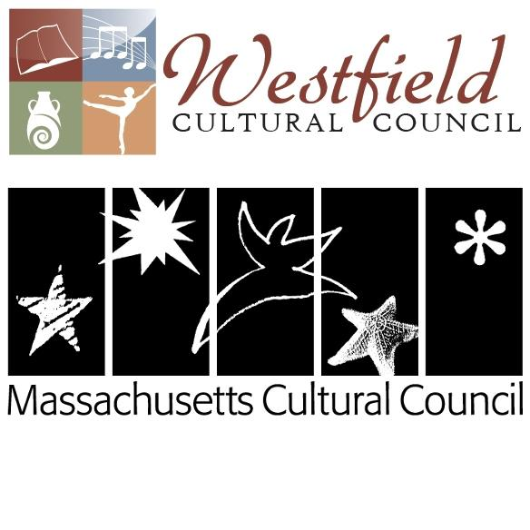 $20,000 in arts grant funding available in Westfield