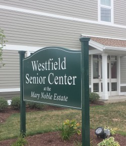 Attorney General office coming to Westfield to discuss opioid addiction
