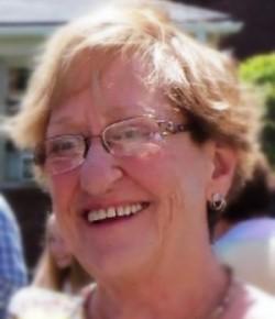 Lynn M. McEwan