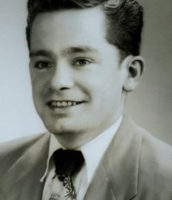 Robert B. MacDonald