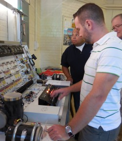 Aviation Maintenance Technology takes another step towards FAA certification